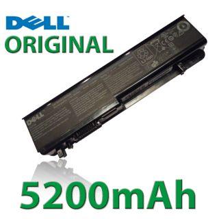 Original Akku fuer Dell Studio 1745 1747 1749 N855P U164P battery