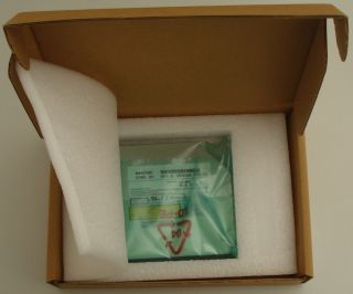 Original Toshiba L35 DVD DL Brenner Modell UJ 850 Neu