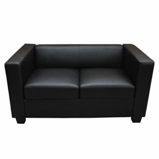 barbie blythe sofa couch 1 6 scale dollhouse furniture playscale size. Black Bedroom Furniture Sets. Home Design Ideas