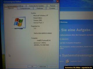 Laptop Notebook SONY VAIO VGN A215Z PCG 8R5M 15,4 Zoll Defekt