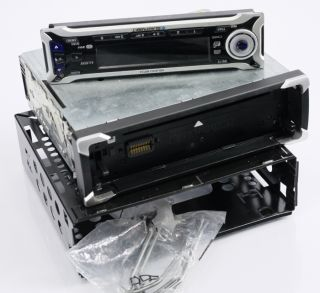 Autoradio CD Radio  Blaupunkt Milano 4 Radio/CD/ (c867