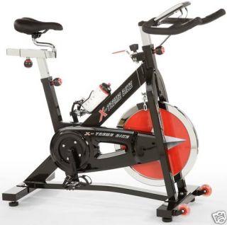 Indoor Cycle   Speed Cycling Bike – Racer Bikes