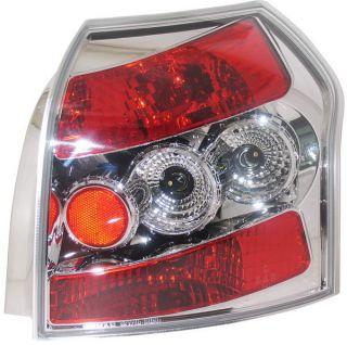 Hier eine kleine Auswahl weiterer Parts für den Toyota Corolla E12: