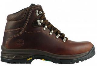 TIMBERLAND Schuhe Winterschuhe Stiefel Washington Boots Trekkingschuhe