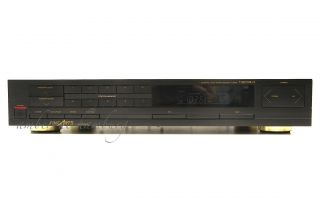 GRUNDIG FINE ARTS TUNER T 903 MK II MK 2