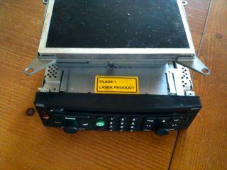 Navi   Telefon   Radio Phedra, Ulysse , C8, Peugeot 807