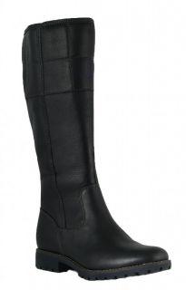 TIMBERLAND Stiefel Damen Schuhe Winterschuhe Atrus Damenschuhe Boots