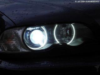 D2S XENON BRENNER BIRNE LAMPE Nissan X Trail T31 4300K