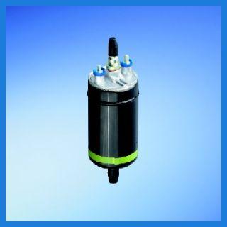 Kraftstoffpumpe BOSCH 0 580 254 947 FERRARI TESTAROSSA 5.0