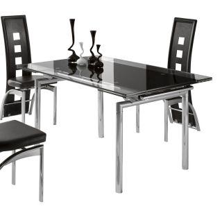 Esstisch altes holz tisch tafel gro er tisch kiefer alt for Auszugstisch holz