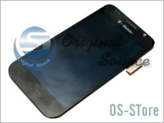 Original Samsung Vibrant Galaxy S 4G T959V LCD Display Screen Panel