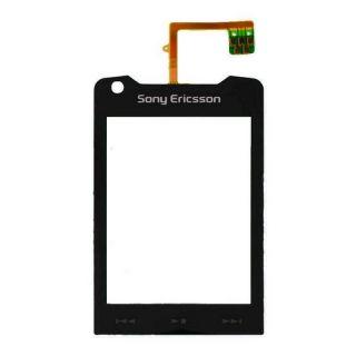 TouchScreen Sony Ericsson Xperia w960 w960i Glas Scheibe touch Display
