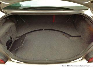 Jaguar X Type 3.0 V6 4 X 4 Allrad Sport LEDER ALU 17 TOP ZUSTAND