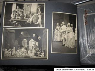 78 Fotos,Erotik, Privatfotos Theater, Moulin Rouge,TOP Variete ww 1935