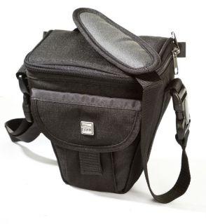 Kleine handliche Foto Tasche für Canon EOS 600 D 550 D 500 D 1100 D