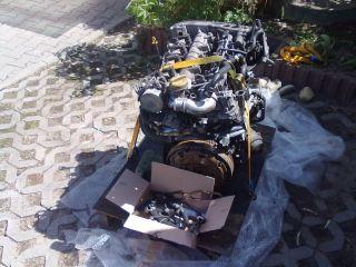 Motor Z19DTH 65TKM 1 9CDTI 110KW Opel Zafira Astra SignumVectra Alfa