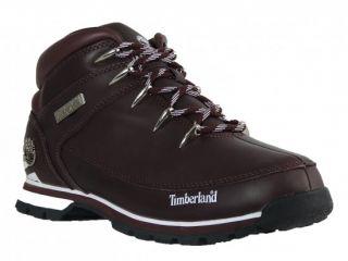 NEU TIMBERLAND Winterschuhe Euro Sprint Herrenschuhe Boots 44546