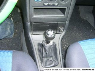 Opel ASTRA Kombi 1.6   gepflegter Zustand   Scheckheft   EZ 2001   HU