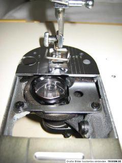 super nutzstich naehmaschine 10 jahre