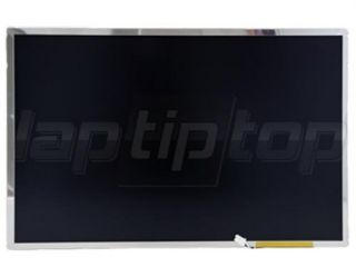 14,1 LCD Display Screen (glossy) Sony Vaio VGN CS31S Serie