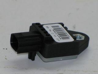 Fiat Grande Punto AIRBAG Sensor NEU 983