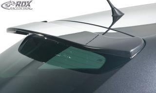 RDX Bodykit Seat Ibiza 6J SC 2/3trg. Spoiler Set ABS