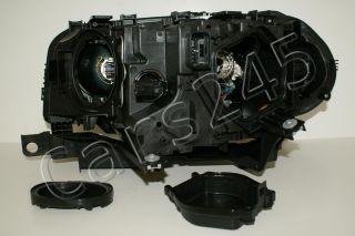 BMW X3 E83 Original Bi Xenon Scheinwerfer rechts 2006 2009