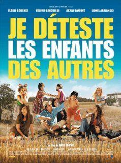 Best Friends Kids Movie Poster (27 x 40 Inches   69cm x 102cm) (2007