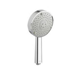 American Standard 1660.550.002 3 Function Rain Hand Shower, Polished