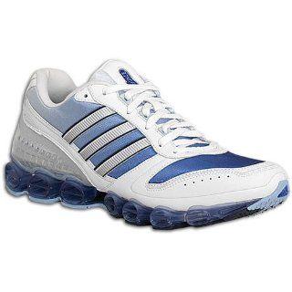 + 2008 Mesh   Mens ( sz. 15.0, White/Silver/Royal ) Shoes