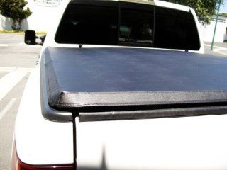 2009 2012 Dodge Ram 1500 TM Truck Bed Covers    Automotive