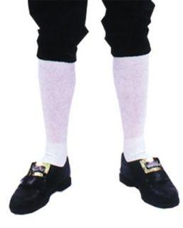 MenS Colonial Socks Clothing