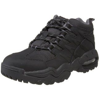 Harley Davidson Mens Jett Athletic Hiker Shoes