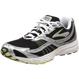 Brooks Mens Launch Running Shoe Shoes