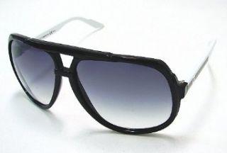 GUCCI GG 1622/S Sunglasses 1622S Black OVFLF Shades