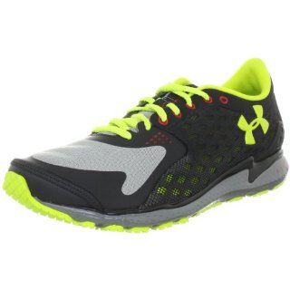 under armour shoes men: Shoes