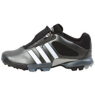 Adidas Bobsleigh Shoes