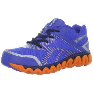 471f50009bf ... Reebok Ziglite Electrify Running Shoe (Little Kid Big Kid) ...