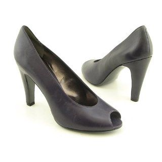 INC INTERNATIONAL CONCEPTS Roda Purple Shoes Womens 9 Shoes