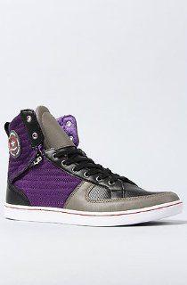Creative Recreation Mens The Solano Sneaker 12 Black Shoes