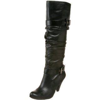Jessica Simpson Womens Capry Knee High Boot Jessica Simpson Shoes
