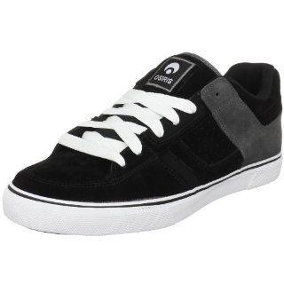Tron Vulc Skate Shoe,Black/Grey/Rider Revolt Mizurov,10 M US Shoes