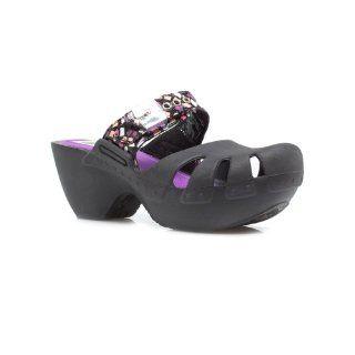Dr. Scholls Dance Black Mosaico Size 11: Shoes