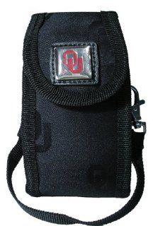 OU Logo Oklahoma University Sooners Lynnhaven Col Case