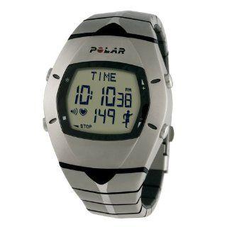 Polar F92ti Heart Rate Monitor Watch