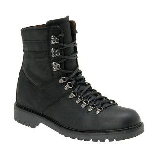 ALDO Roehrick   Men Casual Boots   Black   14 Shoes