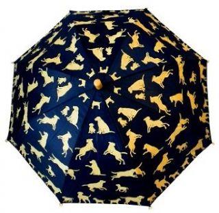 Boy Kid Umbrella   Blue Labs Clothing