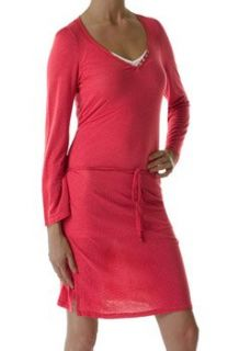 Joie Casual Affair Tunic Dress in Saffron Clothing