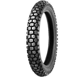 Dual Sport Front   Rear Tire   5.10 17/      Automotive