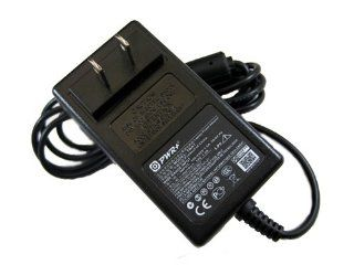 Pwr+ Ac Adapter Charger Switching Power Supply Cord Plug